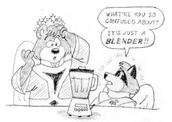 blenderconfused