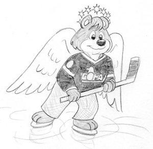 SVHockey001
